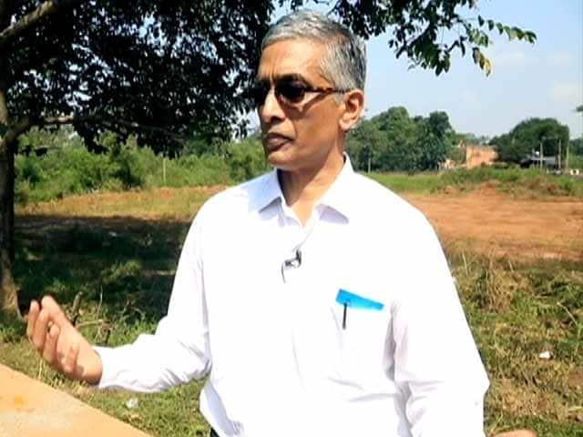 Video : Meet India's Sanitation Warriors