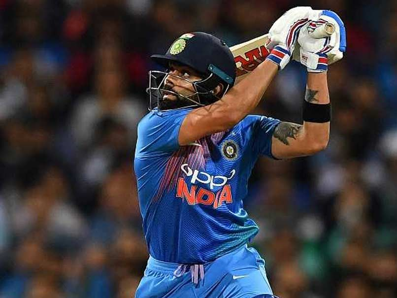 India vs Australia 3rd T20I Highlights: India Beat Australia By 6 Wickets, Draw 3-Match Series 1-1