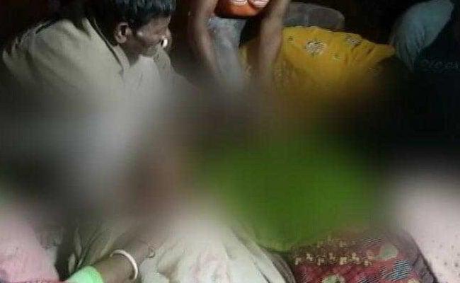 असम : 5 लोगों की हत्या पर केंद्रीय रेल राज्य मंत्री और कांग्रेसी सांसद पर लगा भड़काने का आरोप, 4 नेताओं पर केस