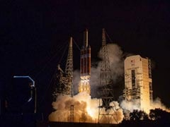 Parker Solar Probe ''Alive'' After Being Closest Ever To Sun: Nasa