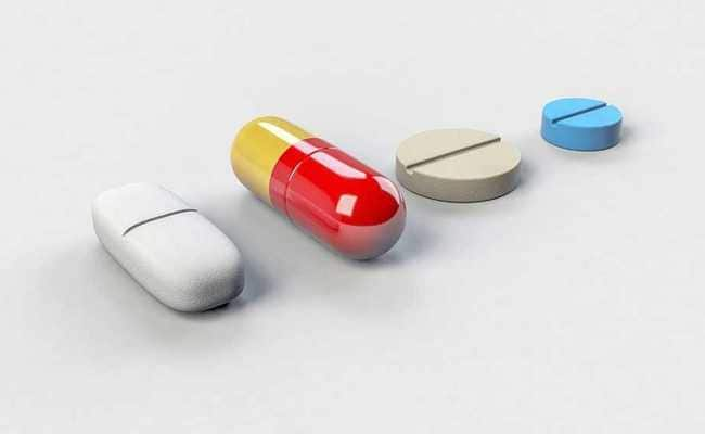 World Health Organization  reveals wide differences in antibiotic use between countries