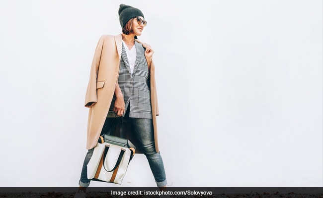 3 Trendy Winter Coats To Add To Your Style Closet