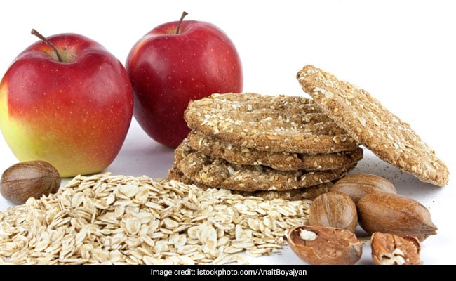 This Diet Can Reduce Risk Of Death, Keep Diseases At Bay, And Aid Weight Loss: Know More