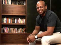 OYO Hotels Appoints Former IndiGo President Aditya Ghosh As CEO-South Asia