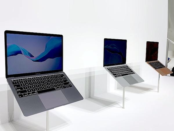 Apple MacBook Air MREE2HN/A Price (08 Mar 2021 ...