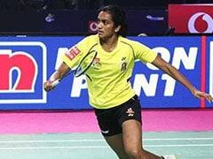 Hong Kong Open: पीवी सिंधु और समीर वर्मा दूसरे दौर में पहुंचे, साई प्रणीत हारे