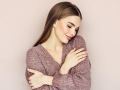 5 Stylish Sweaters To Stay Snug In This Winter