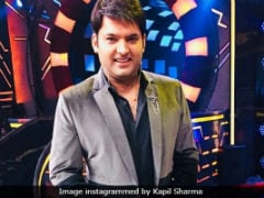 Kapil Sharma's December Double Bonanza - Wedding And Reported Return To Television