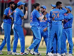 India vs West Indies 2nd T20I: Buoyant India Eye Another Series Win Over Windies