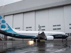Indonesia's Garuda Cancels Boeing 737 Order After Plane Accidents