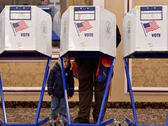 5 Reasons Why India Will Be Closely Watching US Midterm Elections