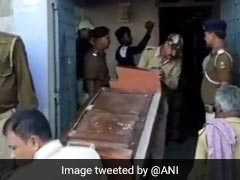 मुजफ्फपुर शेल्टर होम: कोर्ट के आदेश के बाद बिहार पुलिस ने जब्त की पूर्व मंत्री मंजू वर्मा की संपत्ति