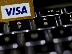 Visa To Acquire Stake In Mumbai-Based BillDesk