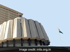 Two-Day Monsoon Session Of Maharashtra Legislature From September 7