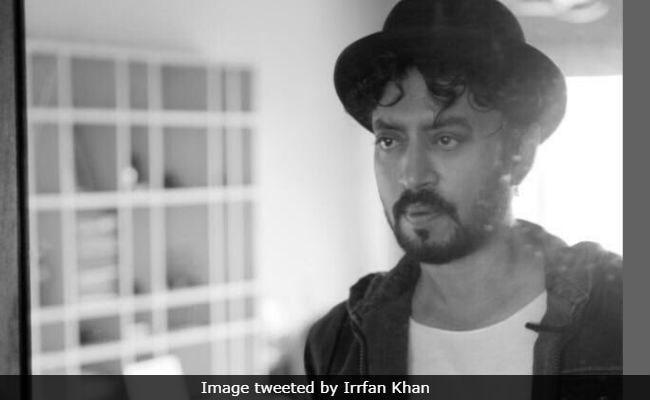 इरफान खान के फैन्स के लिए बड़ी खुशखबरी, भारत लौटते ही देने जा रहे ये गिफ्ट
