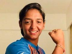ICC ने घोषित की वर्ष की महिला वनडे और टी20 टीम, जानें टीम में भारत से किसे मिली जगह..