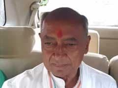Results 2019: मध्य प्रदेश में  दिग्विजय सिंह समेत कांग्रेस के कई बड़े नेताओं को मिला करारी हार, अब खतरे में कांग्रेस की राज्य सरकार