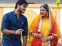 Chhath Puja 2018: चांदनी सिंह और कल्लू ने गाया छठ गीत, छठी माई से मांगी ये मुराद- देखें Video