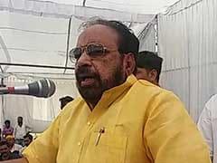 शिवराज सिंह सरकार का यह कद्दावर मंत्री 1985 से है अजेय, इस बार सवा लाख वोट से जीत का लक्ष्य...