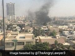 पाकिस्तान में दो अलग-अलग हमले में 30 की मौत, ब्लास्ट से दहला खैबर पख्तूनख्वा