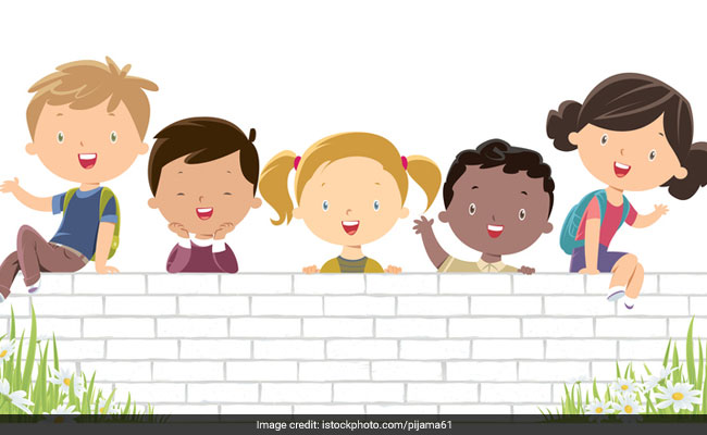 Happy Children's Day 2018: Images, SMS, Whatsapp Status, Messages