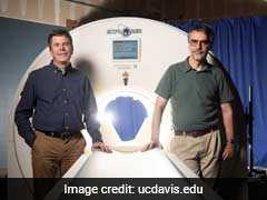 World's First Total-Body Scanner Produces
