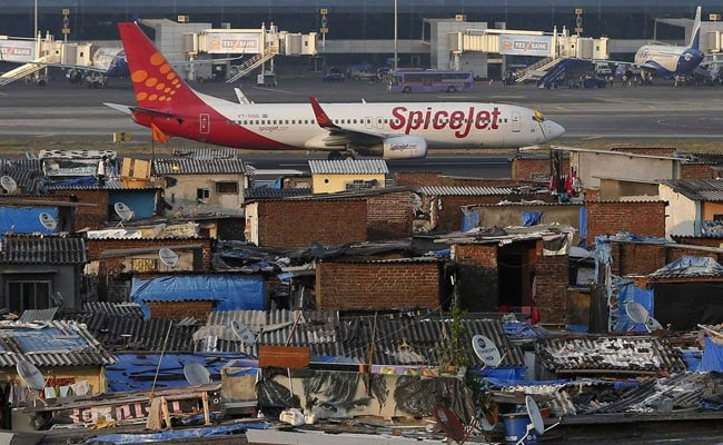 Father, Son In Custody After Sparking Bomb Scare On Delhi-Patna Flight