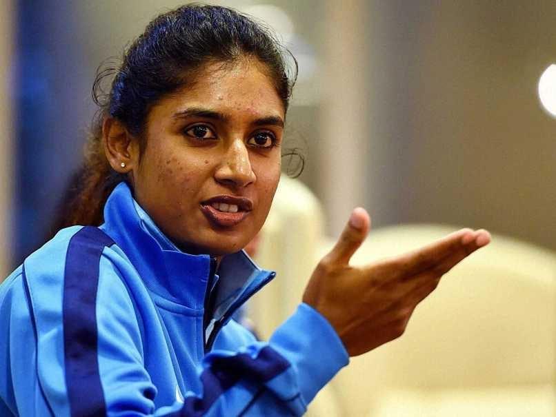 "Mithali Raj Says Coach Ramesh Powar ""Humiliated"" Her, Accuses CoA Member Diana Edulji Of Bias"
