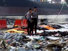 Indonesia To Deliver First Report On Deadly Lion Air Crash Tomorrow