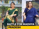 Video: NDTV's Twitter Townhall On Madhya Pradesh Elections