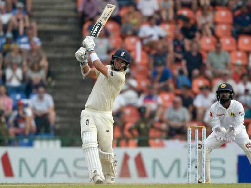 2nd Test, Day 1: Sam Curran And Jos Buttler Save England Against Sri Lanka Spin