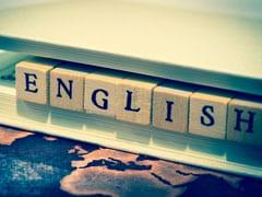 CBSE Board Exam 2019: Class 10 English Communicative Exam Pattern, Marking Scheme