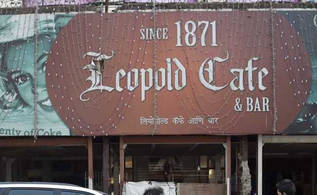 'Time To Move On,' Says Leopold Cafe Owner, 10 Years After 26/11 Attack