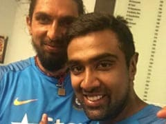 इसलिए बीसीसीआई ने दिए ईशांत शर्मा और रविचंद्रन अश्विन को रणजी ट्रॉफी मैचों से हटने के निर्देश