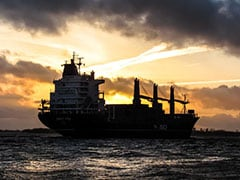 Ships Entering Indian Waters Subjected To Environmental Laws: Green Court