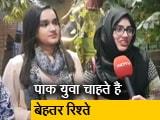 Video : न्यूज टाइम इंडिया : करतारपुर कॉरिडोर का शिलान्यास