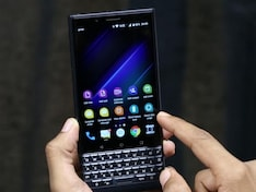 Blackberry Key2 LE Review : Is It Worth the Price?