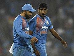 विराट कोहली चाहते हैं कि आईपीएल 2019 से दूर रहें टीम इंडिया के प्रमुख बॉलर, इस राय से रोहित सहमत नहीं