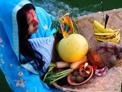 Chhath Puja 2018: आज है खरना, जानिए पूजा विधि, छठ कथा और महत्व