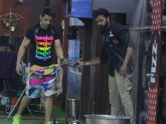 <i>Bigg Boss 12</i>, Day 57, Written Update: Contestants Face Bigg Boss' Wrath For Flouting Rules