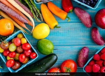 Summer Diet Tips: 6 Antioxidant-Rich Foods To Load Up On This Season