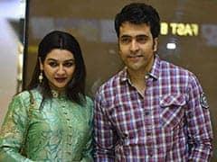 Review: Koushik Ganguly's Film Bijoya