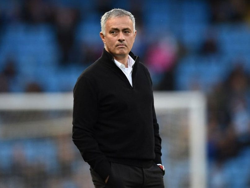 Gary Neville and Ryan Giggs speak out on Jose Mourinho struggles