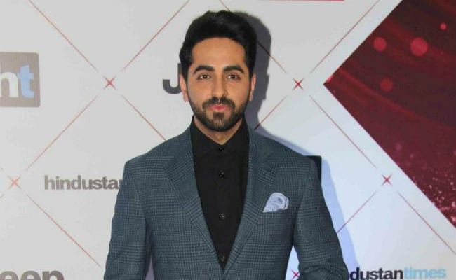 Ayushmann Khurrana On The Success Of Badhaai Ho: 'It Gives Me More Confidence That My Script Selection Is Right'