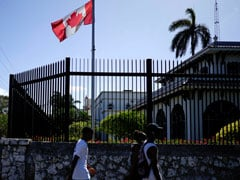 "Canadian Diplomats Hit By ""Havana Syndrome"" Sue Their Government: Report"