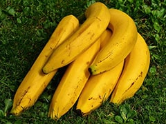 Does Eating Banana Make You Gain Weight? Here's The Answer