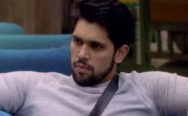 <i>Bigg Boss 12</i>, Day 61, Written Update: One Mistake By Shivashish Leads To This Repercussion