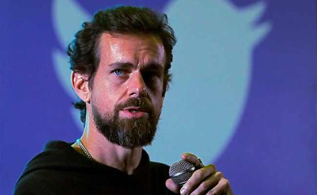 Jack Dorsey 'Likes' Tweets On Rihanna For Her Stand On Farmer Protests
