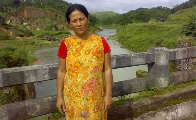 2 Arrested For Murder Attempt On Anti-Corruption Activist In Meghalaya