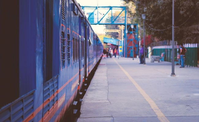 Railways Provides These Online Services To Wait-Listed Booking Holders